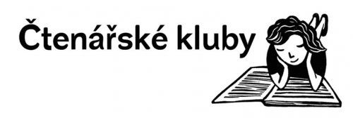 2017 - Čtenářské kluby