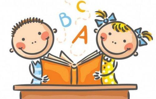 Žáci přijatí do prvních tříd pro školní rok 2017/2018