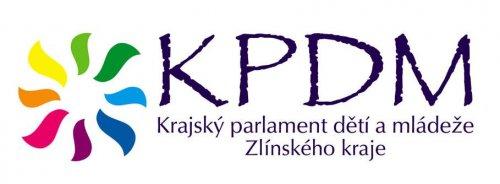 Jazyková soutěž Krajského parlamentu dětí a mládeže Zlínského kraje