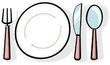 Oznámení  školní jídelny