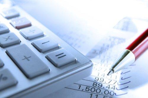 Kurz finanční gramotnosti - říjen 2013