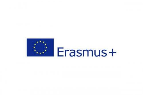 Mezinárodní projekt Erasmus+