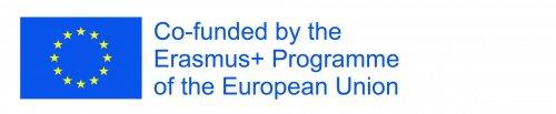 ERASMUS + 2019 pro žáky i učitele