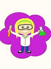 Úspěch vMladém chemikovi