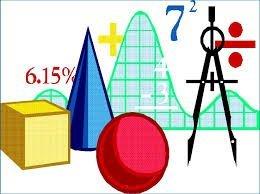 Matematické soutěže